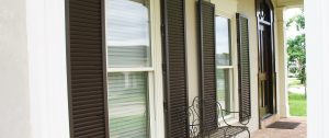 Florida hurricane shutters and Florida Gulf Coast hurricane shutters. The best shutters in Florida, Texas, Mississippi, Alabama, and Louisiana